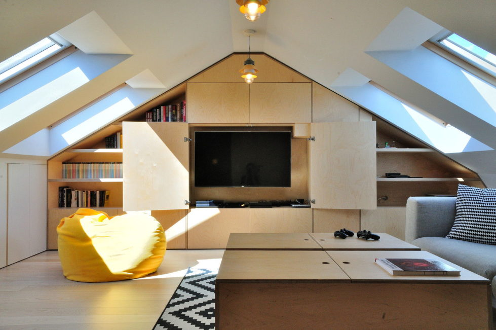 the-apartment-in-gdansk-38