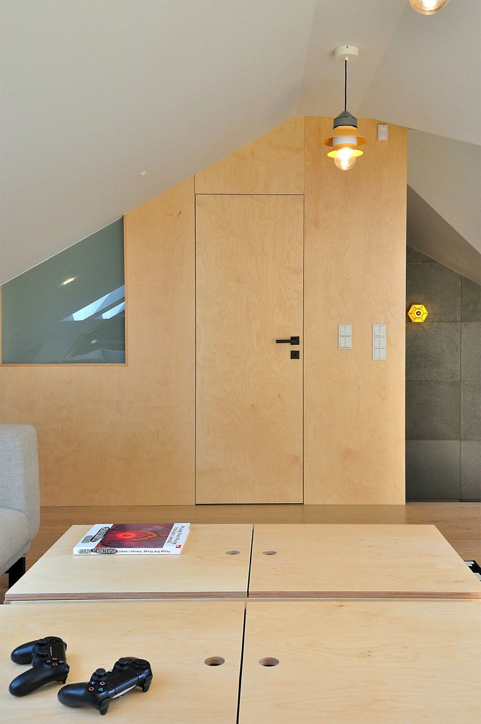 the-apartment-in-gdansk-39