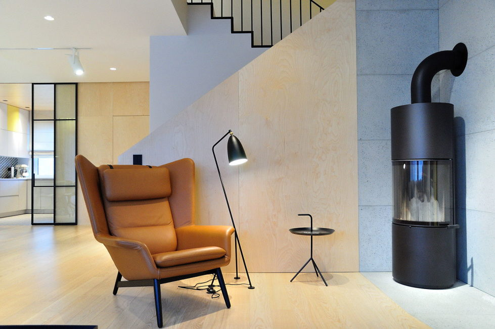 the-apartment-in-gdansk-5