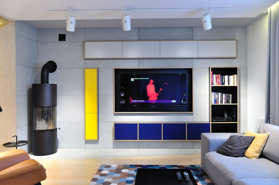the-apartment-in-gdansk-7