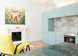 the-bright-and-cheerful-apartment-interior-london-1
