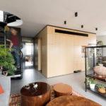 the-dual-level-apartments-in-tel-aviv-1