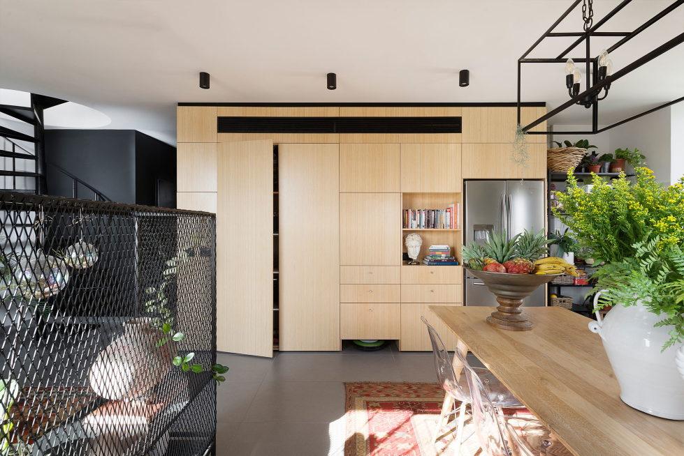 the-dual-level-apartments-in-tel-aviv-10
