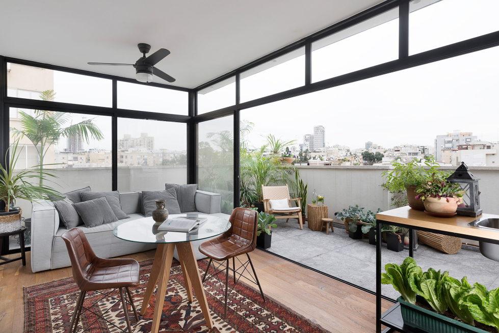 the-dual-level-apartments-in-tel-aviv-11