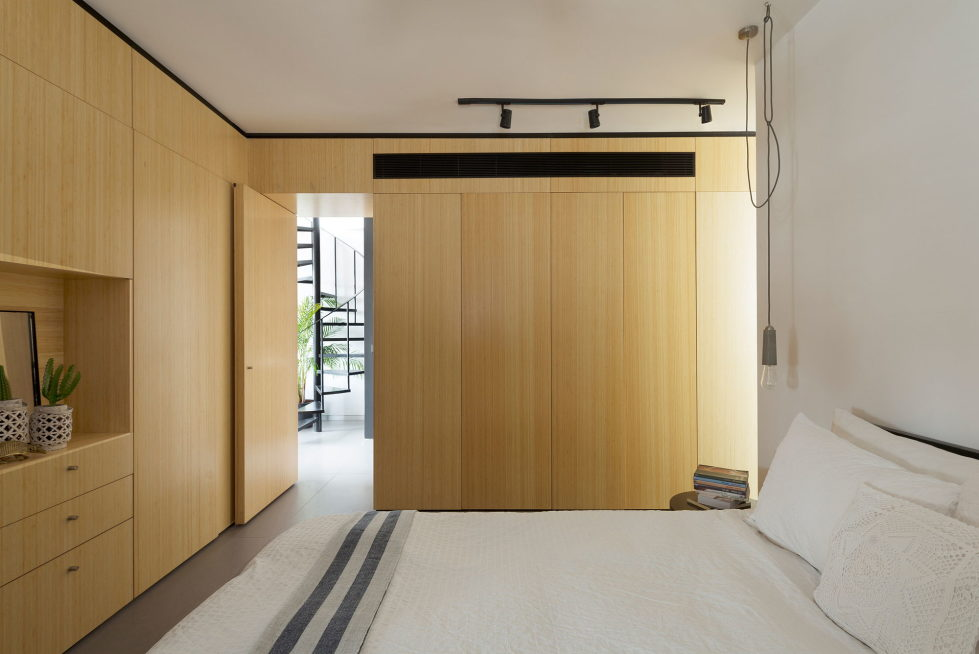 the-dual-level-apartments-in-tel-aviv-12