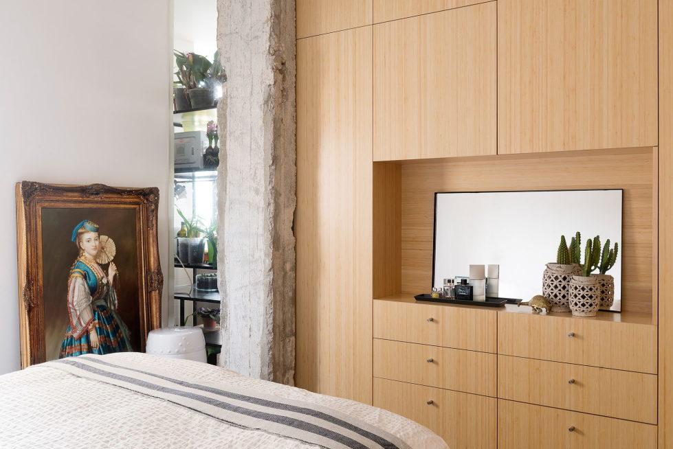 the-dual-level-apartments-in-tel-aviv-13