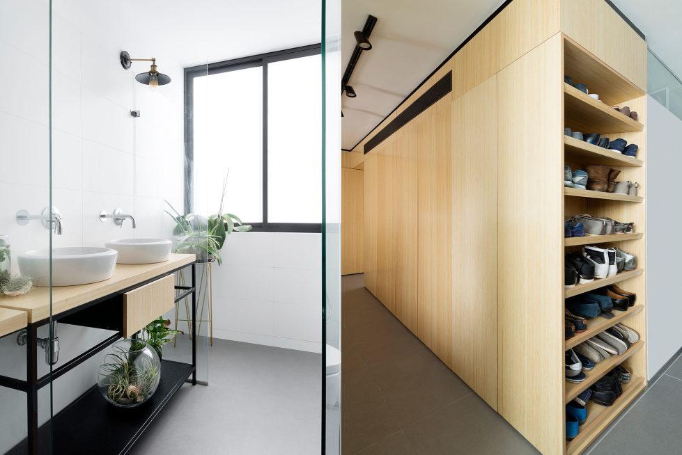 the-dual-level-apartments-in-tel-aviv-15