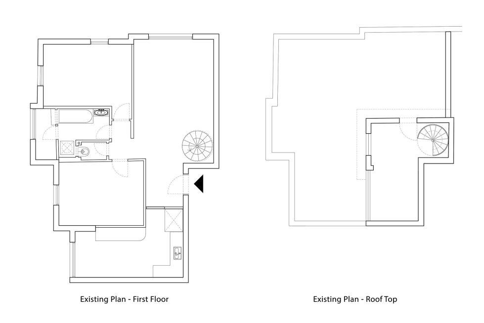 the-dual-level-apartments-in-tel-aviv-16