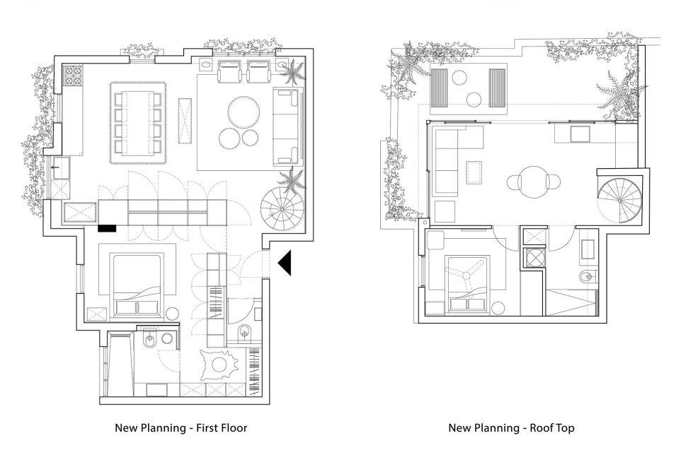 the-dual-level-apartments-in-tel-aviv-17