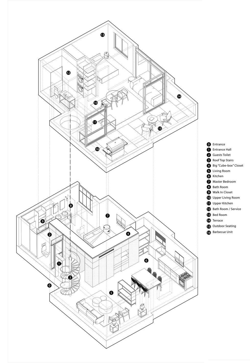 the-dual-level-apartments-in-tel-aviv-18
