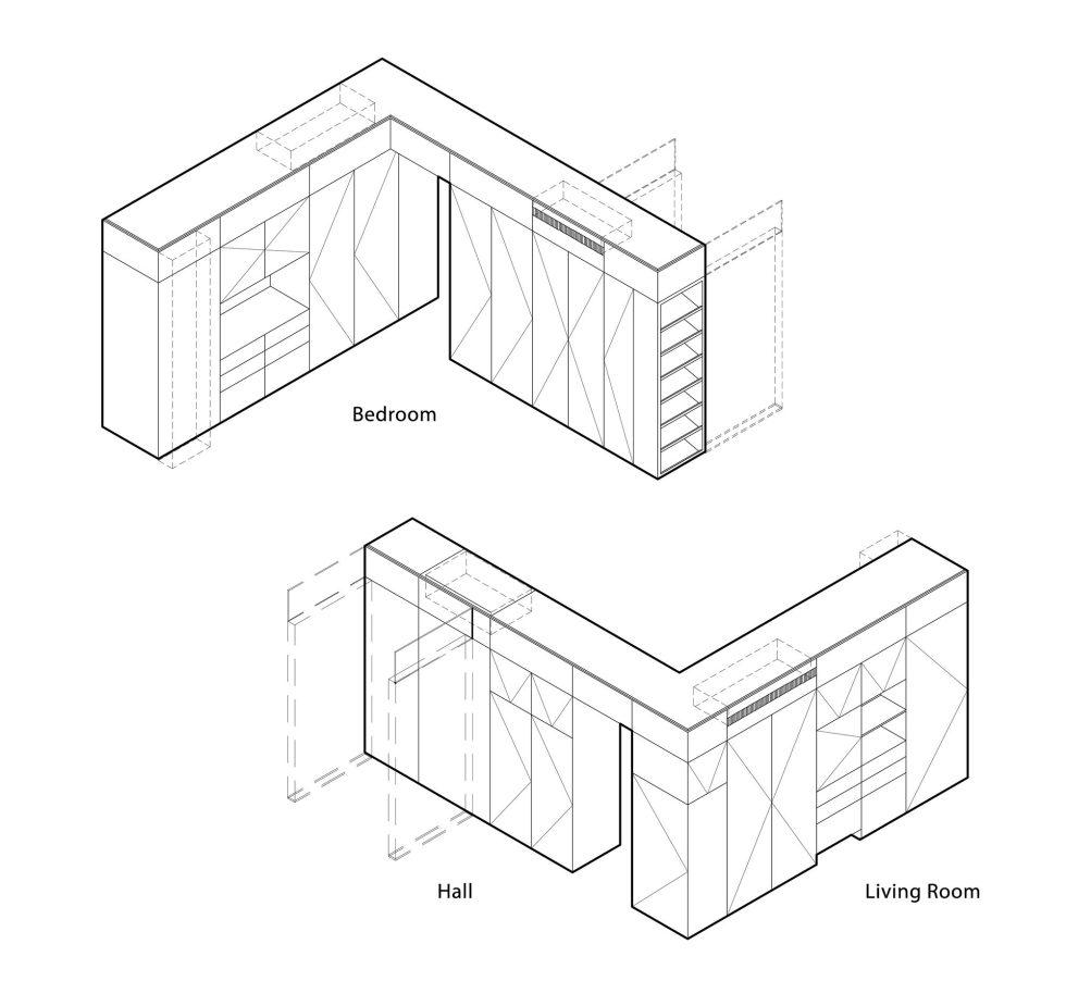 the-dual-level-apartments-in-tel-aviv-19