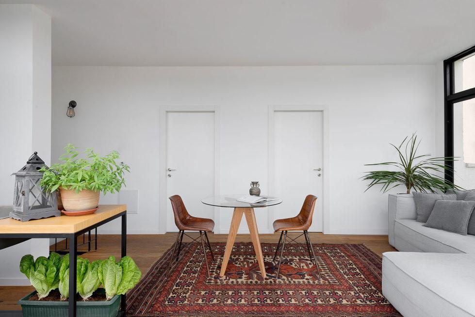 the-dual-level-apartments-in-tel-aviv-2