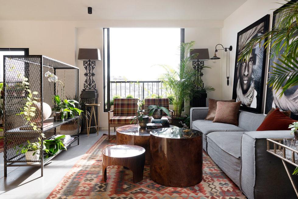 the-dual-level-apartments-in-tel-aviv-3
