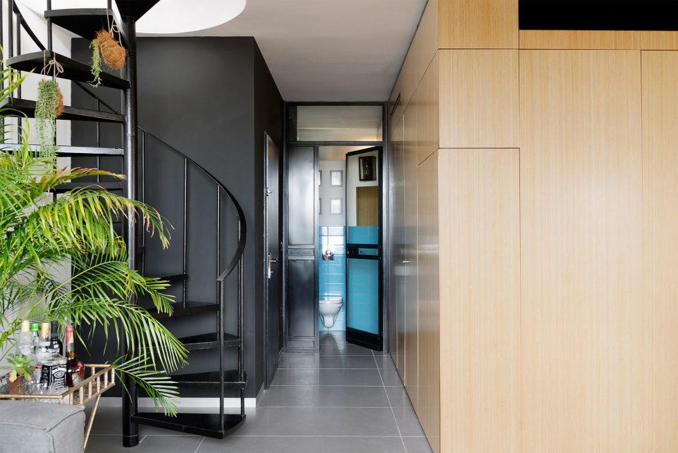 the-dual-level-apartments-in-tel-aviv-4