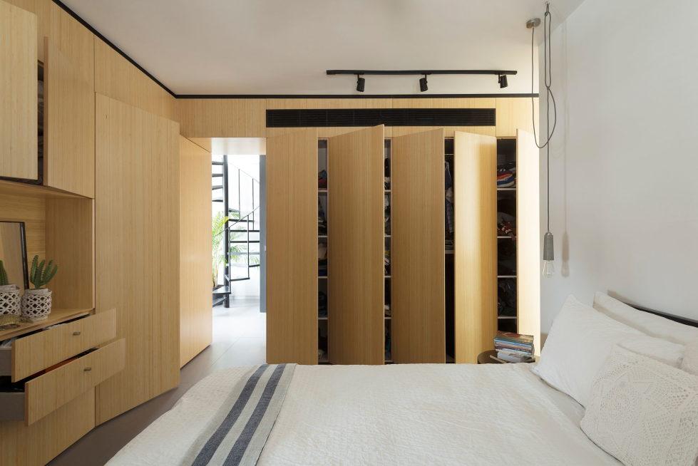the-dual-level-apartments-in-tel-aviv-5