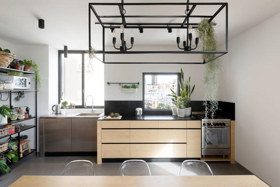 the-dual-level-apartments-in-tel-aviv-6