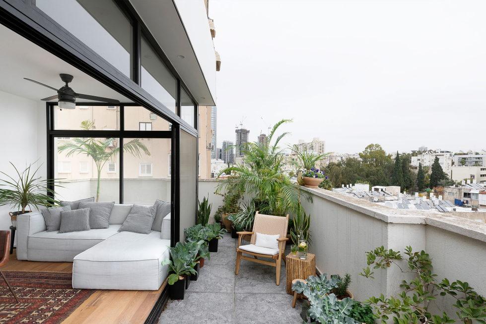 the-dual-level-apartments-in-tel-aviv-7