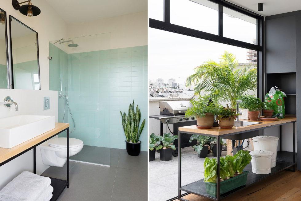 the-dual-level-apartments-in-tel-aviv-8