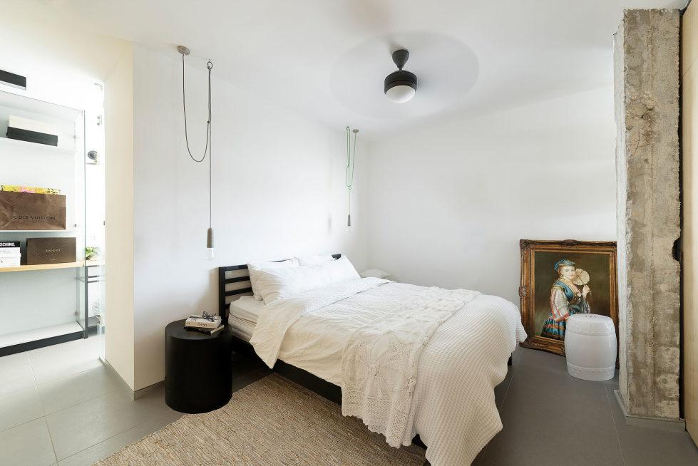 the-dual-level-apartments-in-tel-aviv-9
