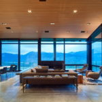 the-house-on-the-open-area-and-mountains-nearby-11