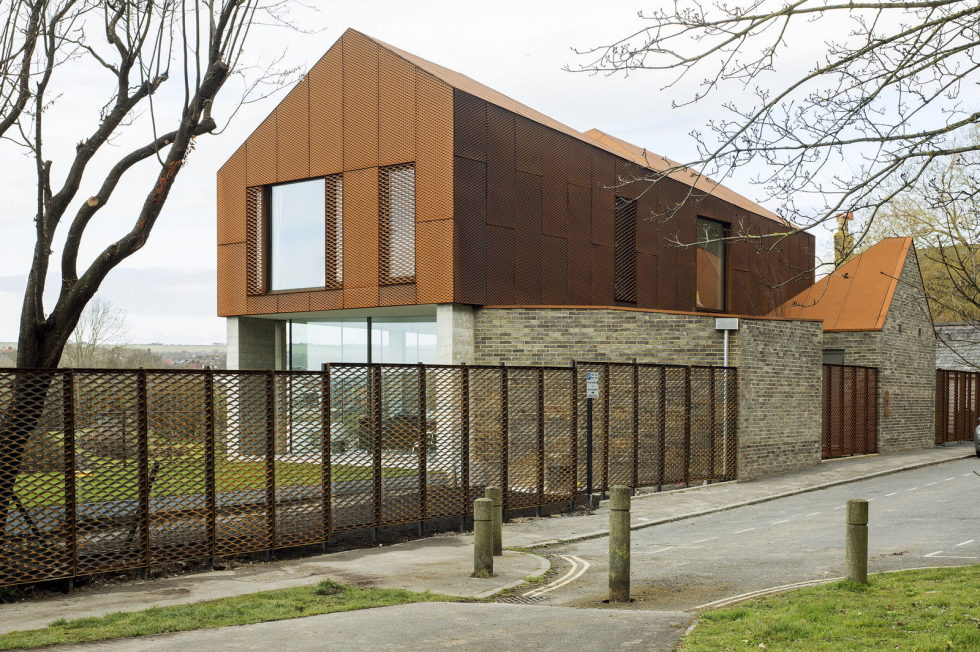 the-house-for-a-young-family-in-great-britain-19