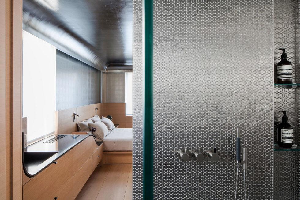 the-manhattan-apartment-3