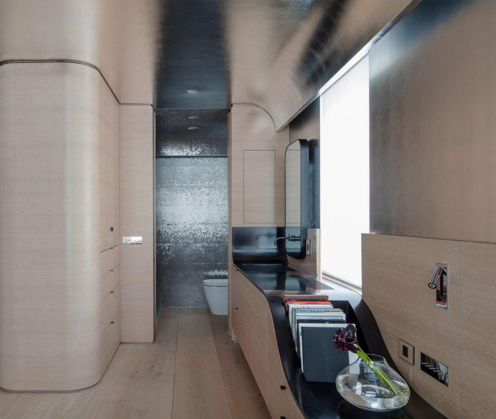 the-manhattan-apartment-4