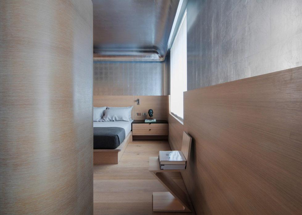 the-manhattan-apartment-7