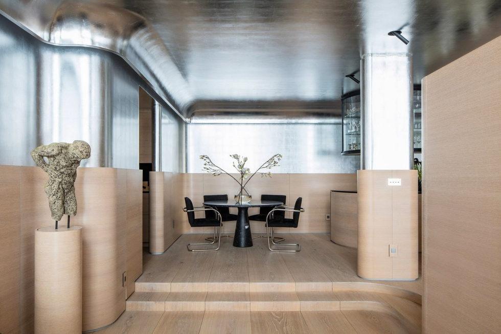 the-manhattan-apartment-8