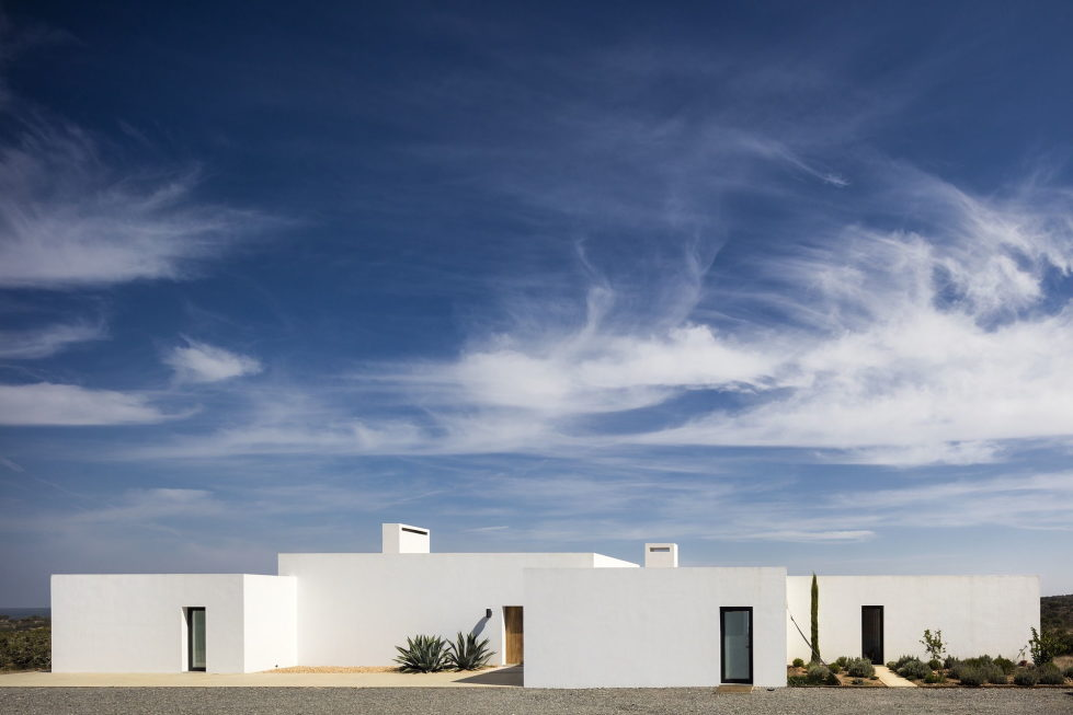 the-villa-in-portugal-1