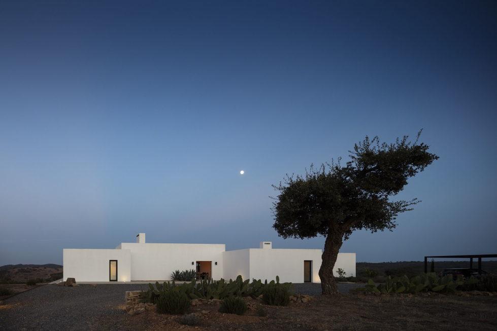 the-villa-in-portugal-14
