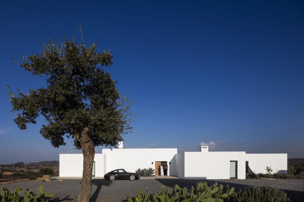 the-villa-in-portugal-15