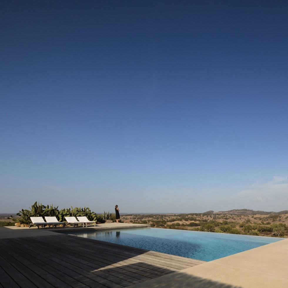 the-villa-in-portugal-16