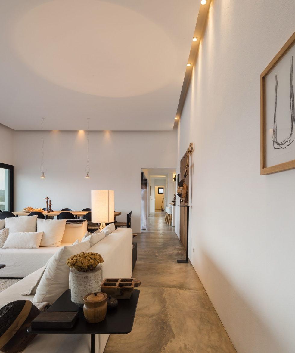 the-villa-in-portugal-19