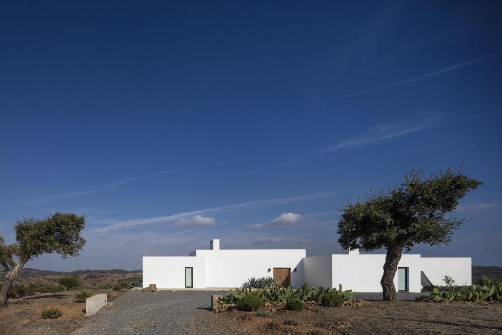 the-villa-in-portugal-2