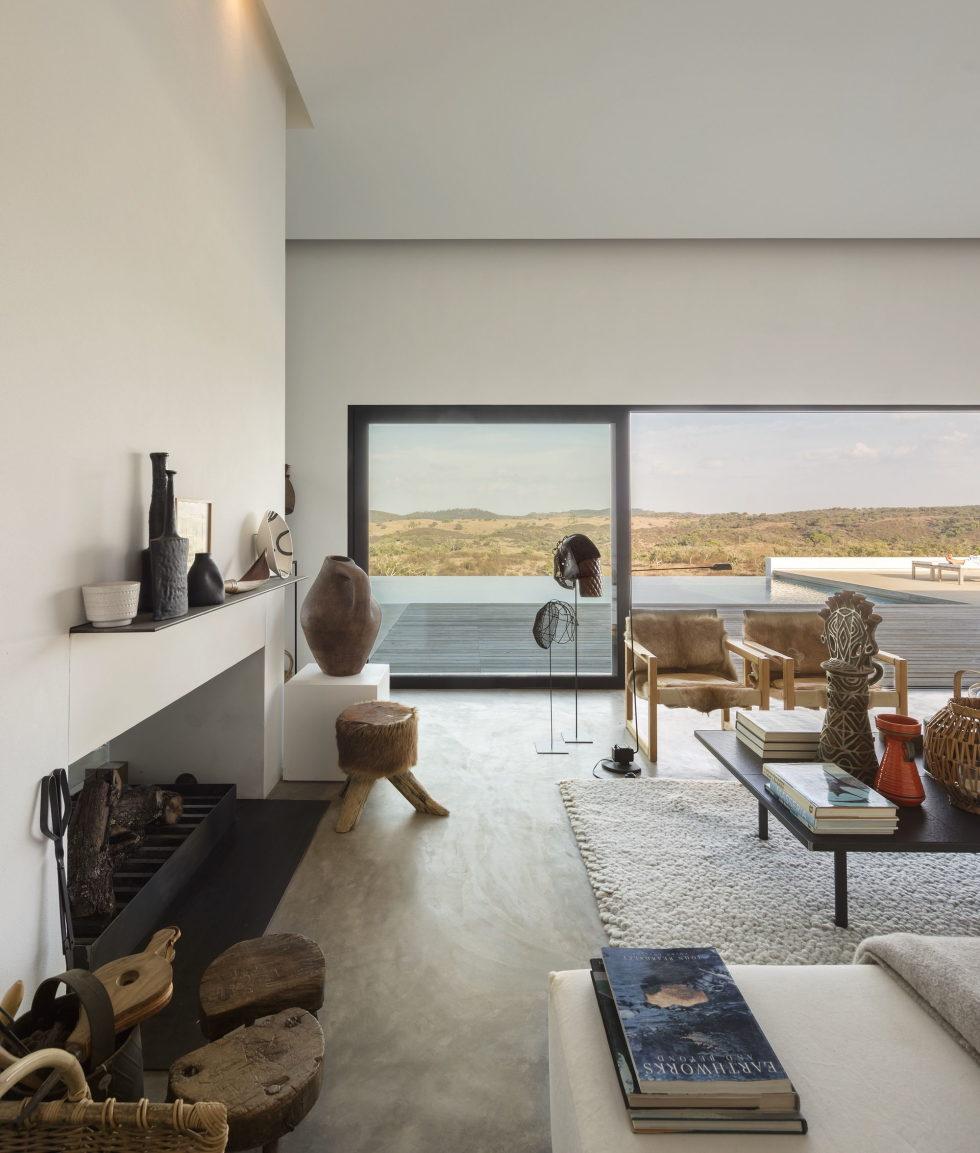 the-villa-in-portugal-20