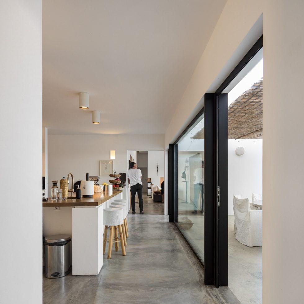 the-villa-in-portugal-22