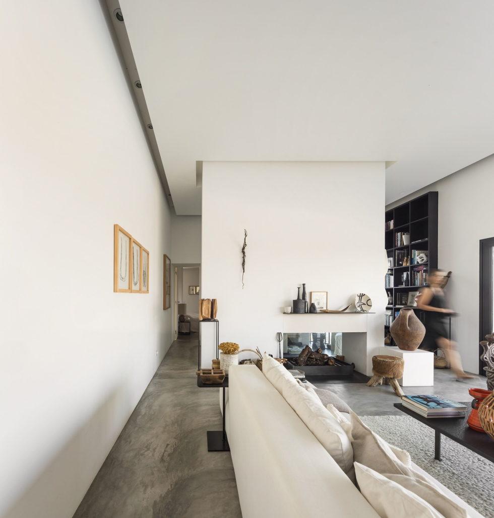 the-villa-in-portugal-23
