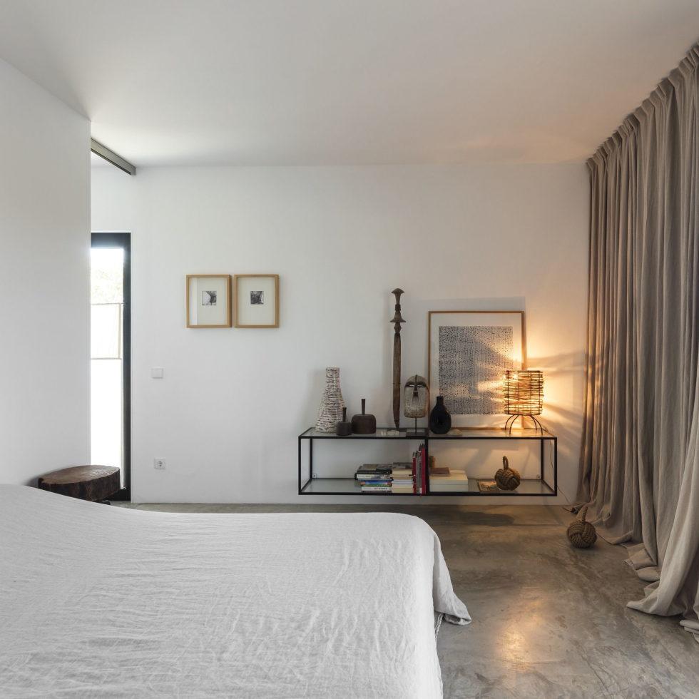 the-villa-in-portugal-26