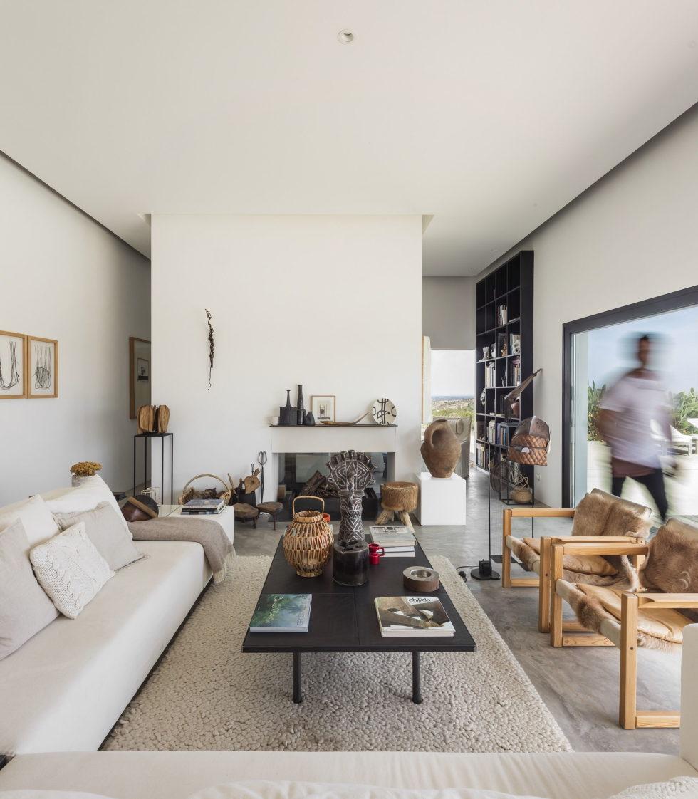 the-villa-in-portugal-29