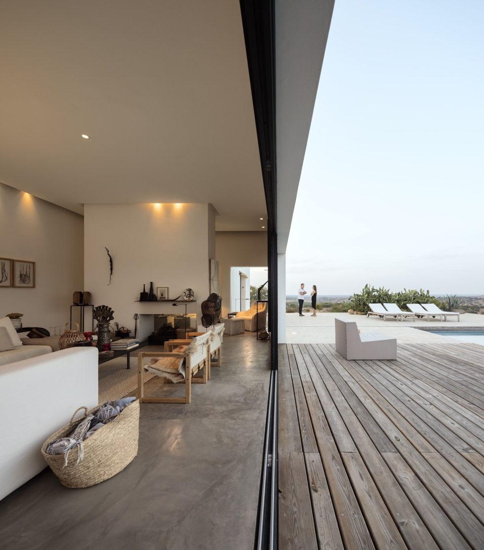the-villa-in-portugal-3