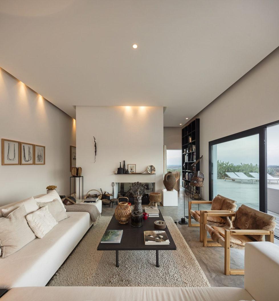 the-villa-in-portugal-30
