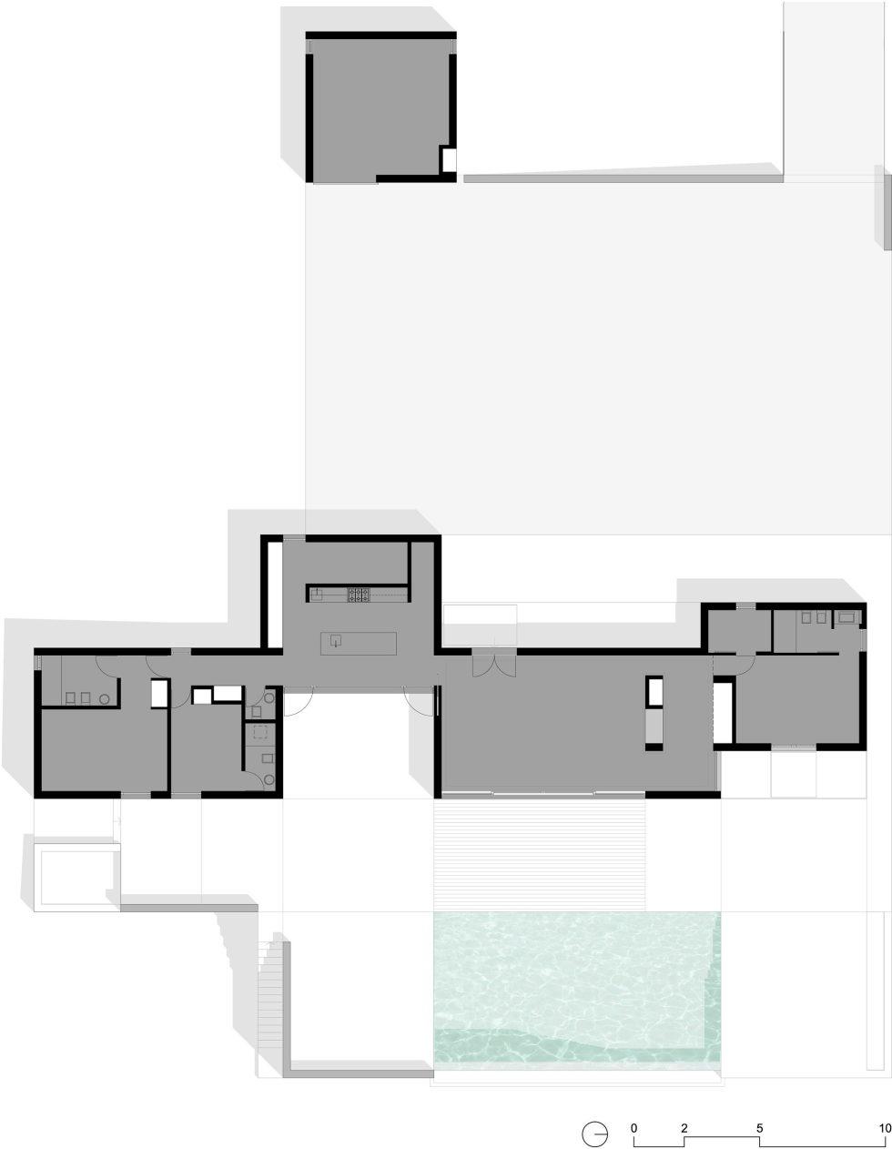 the-villa-in-portugal-32