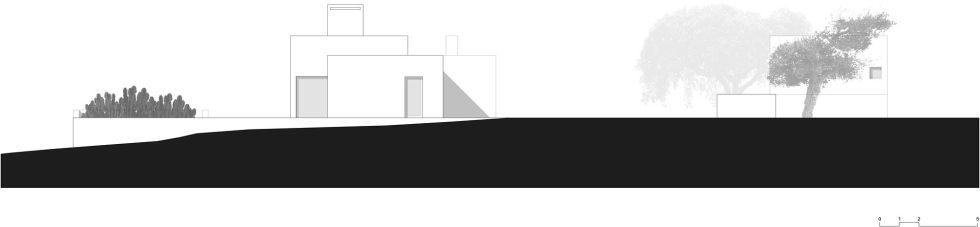 the-villa-in-portugal-39