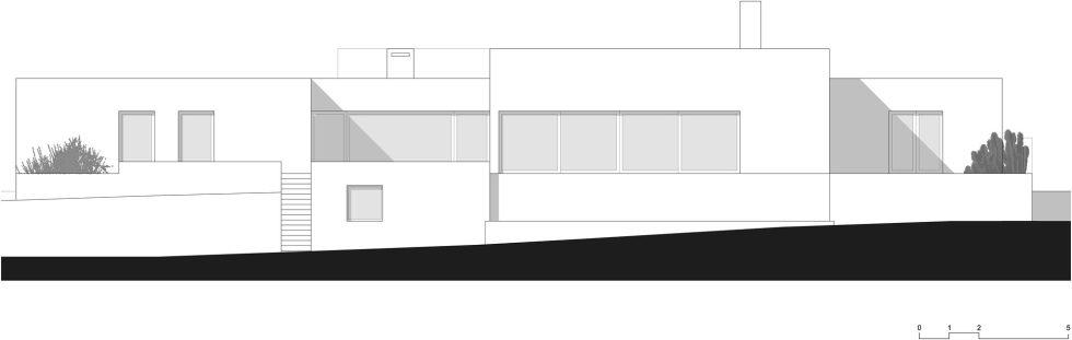 the-villa-in-portugal-41