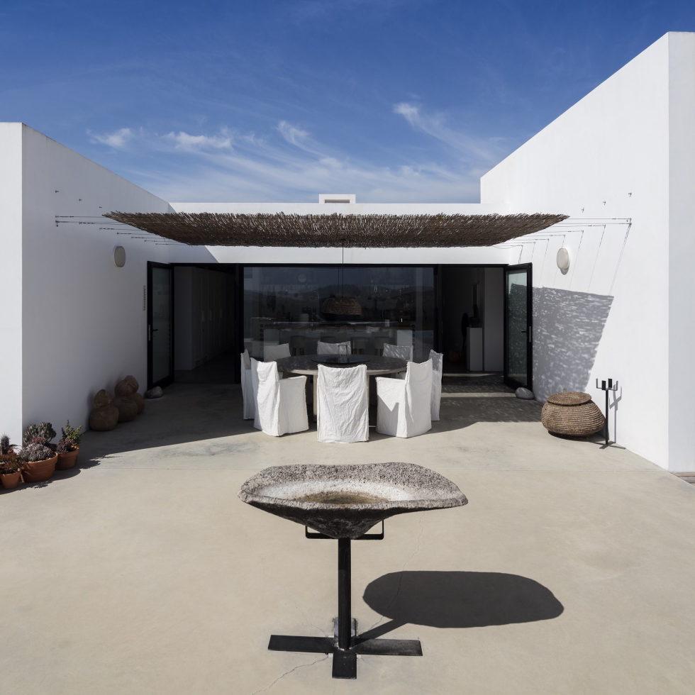 the-villa-in-portugal-6