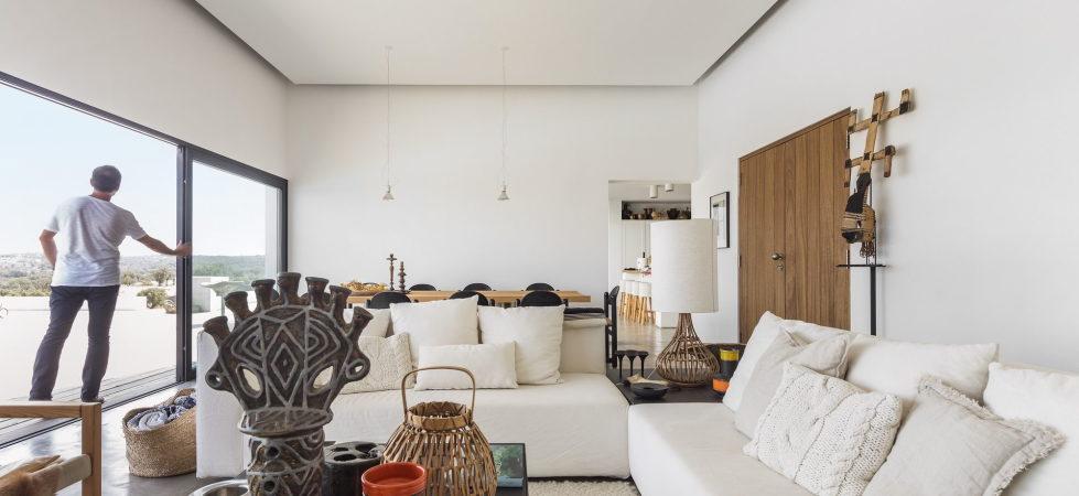the-villa-in-portugal-7