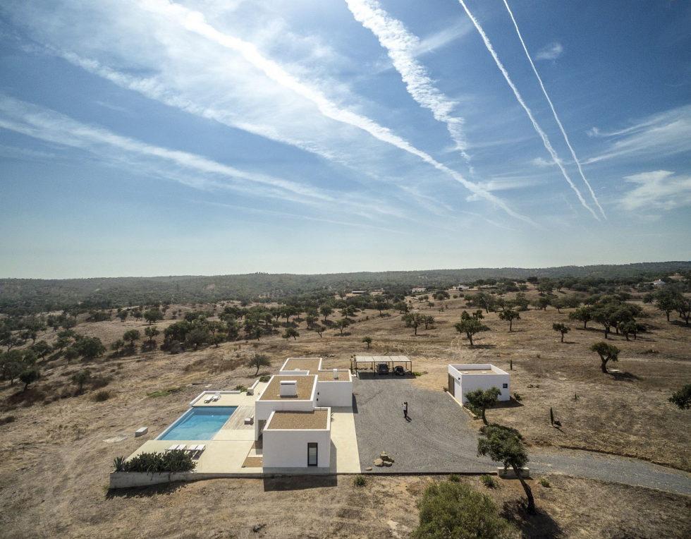 the-villa-in-portugal-8