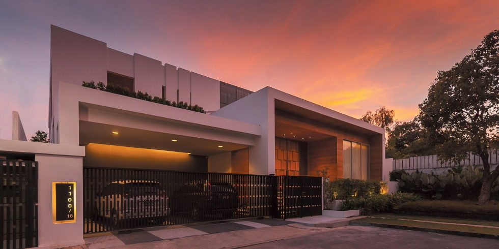 wind-house-combination-of-nature-and-architecture-in-the-thailand-house-15