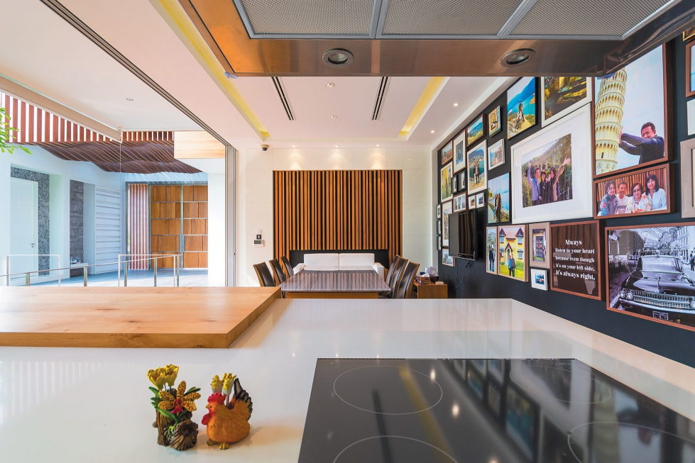 wind-house-combination-of-nature-and-architecture-in-the-thailand-house-16